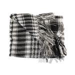 scarf-airsoft-1-black.jpg
