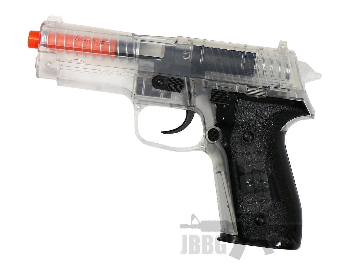 sig-pistol-cybergun-at-jbbg-22d