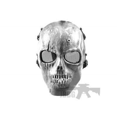 silver-skull-mask-at-jbbg-1