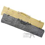 GB05 Sniper Rod Package Airsoft Bag