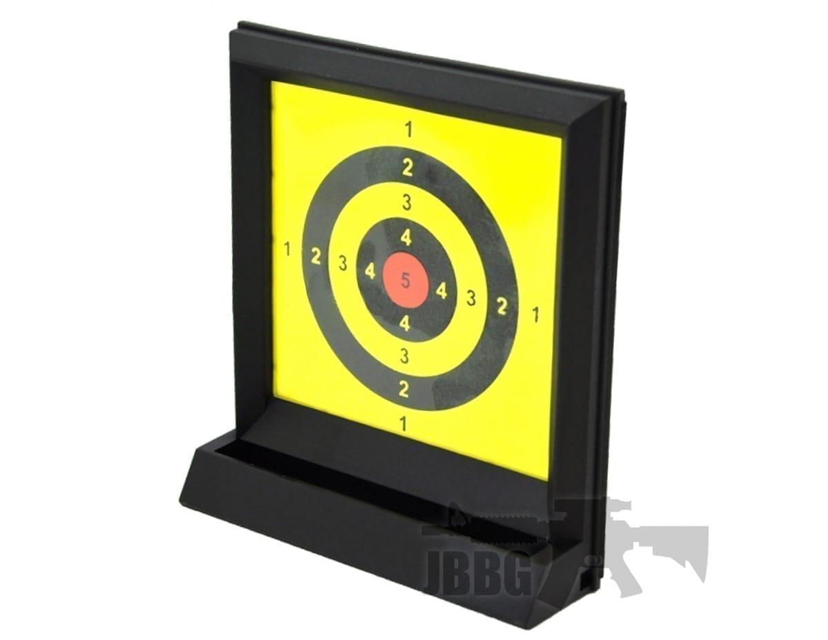 squer-target-at-jbbg-1