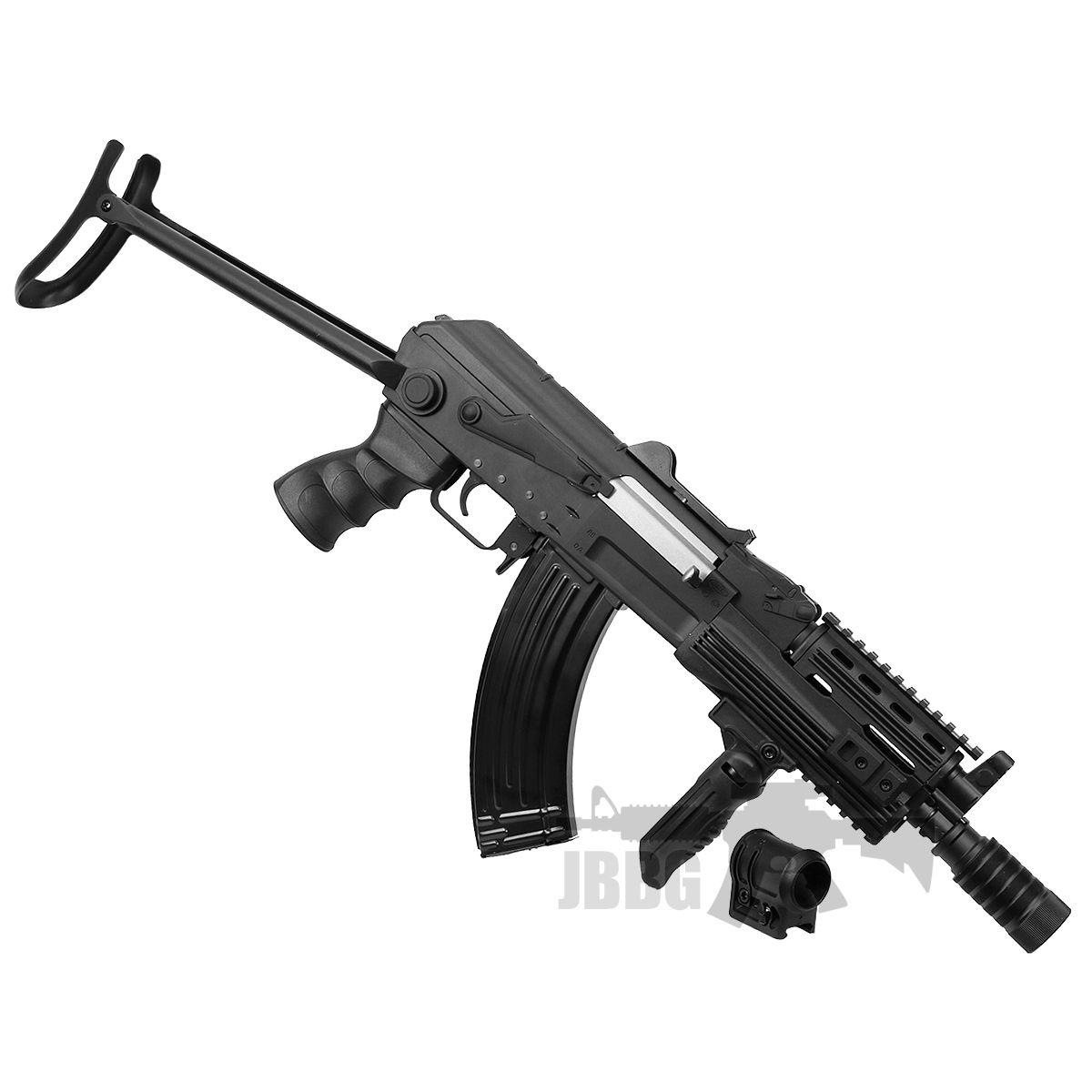 sr adv ak47 airsoft gun 1