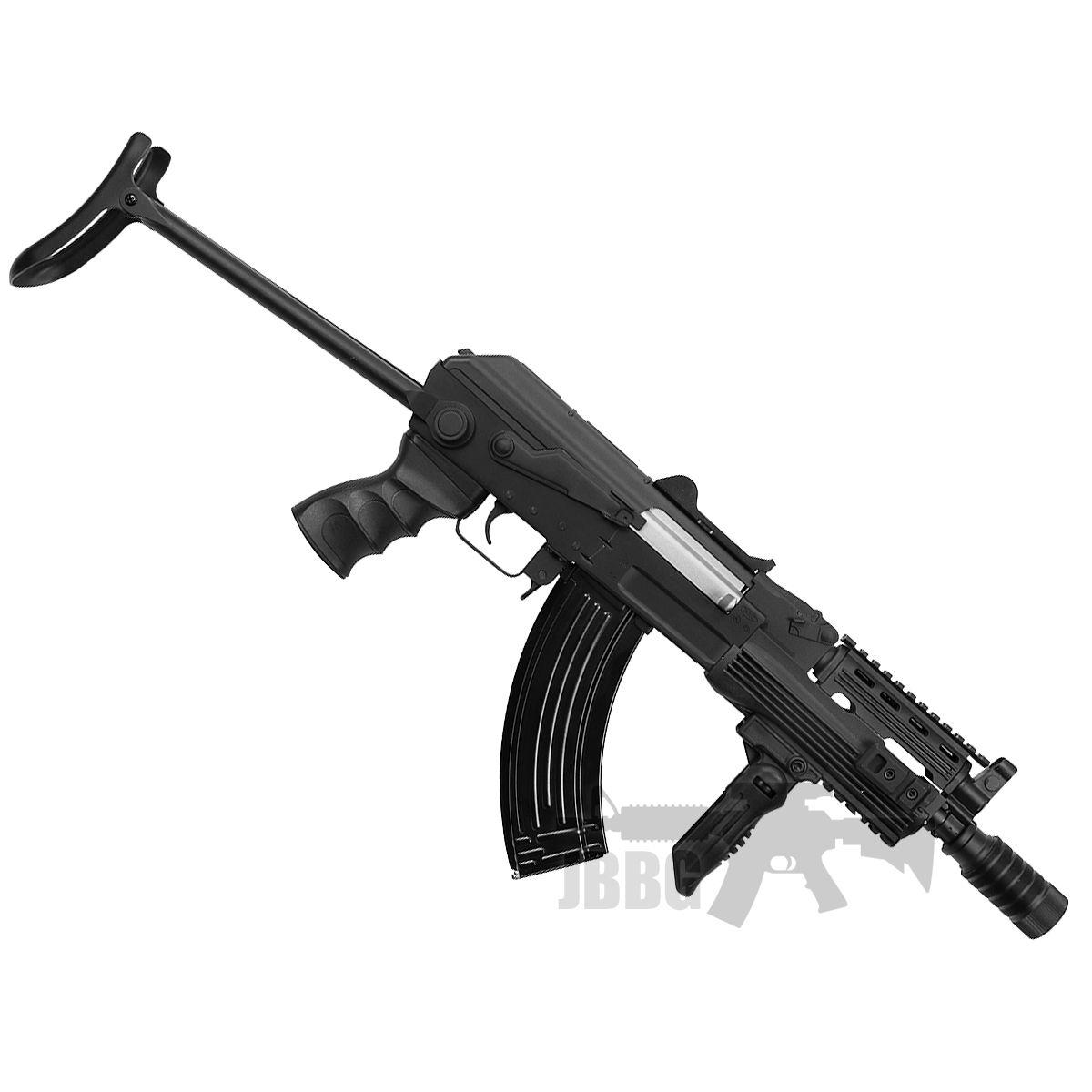 sr adv ak47 airsoft gun 2