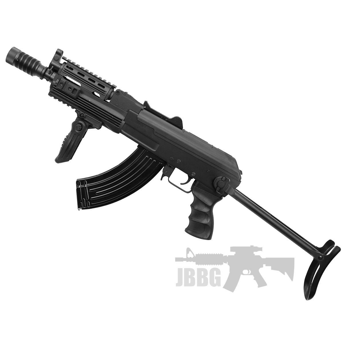 sr adv ak47 airsoft gun 3