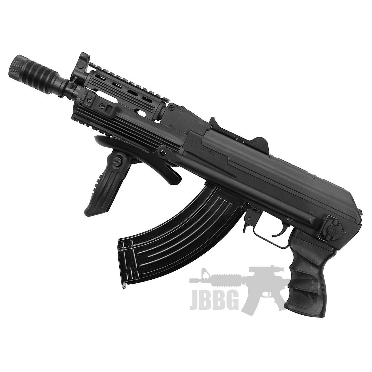 sr adv ak47 airsoft gun 5