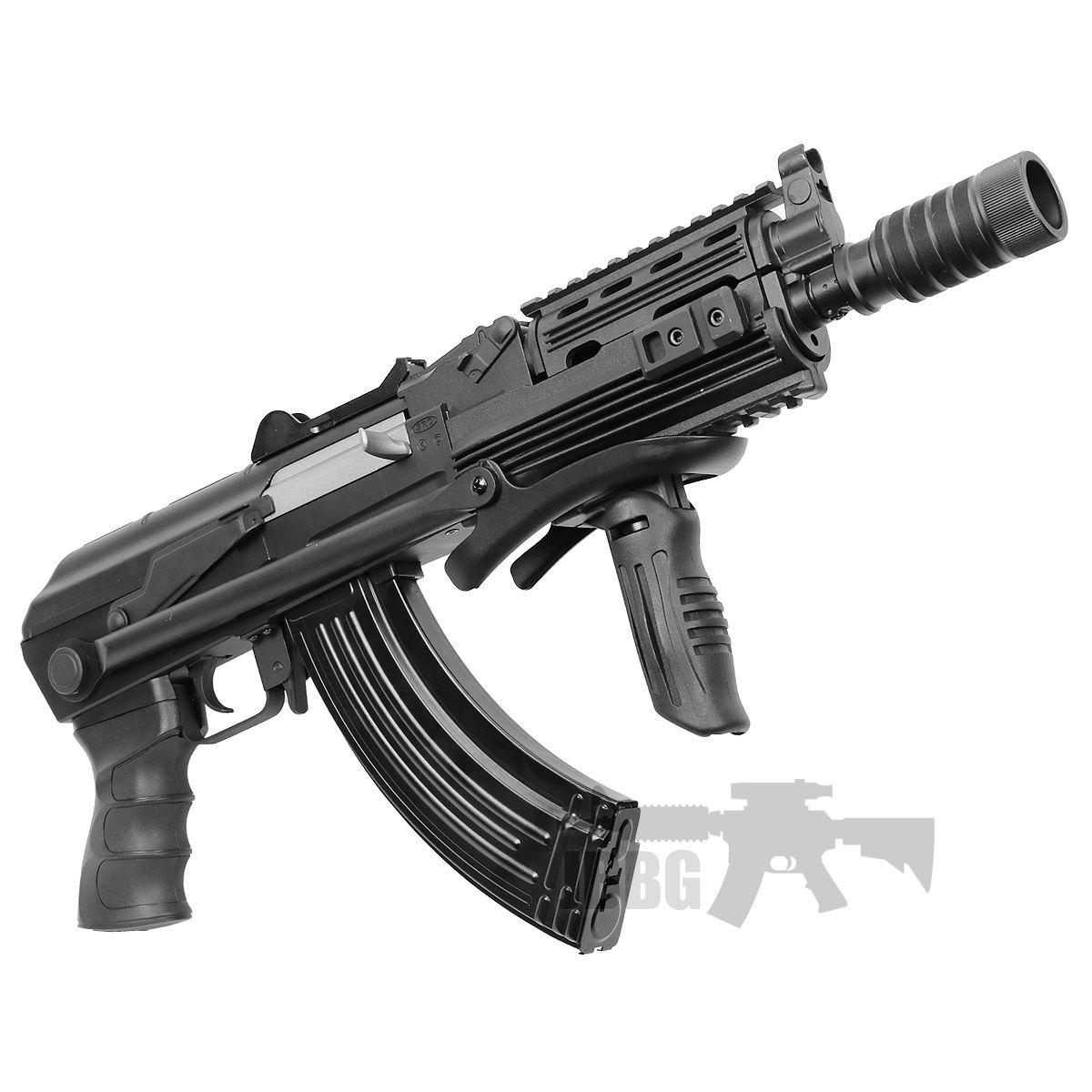 sr adv ak47 airsoft gun 6