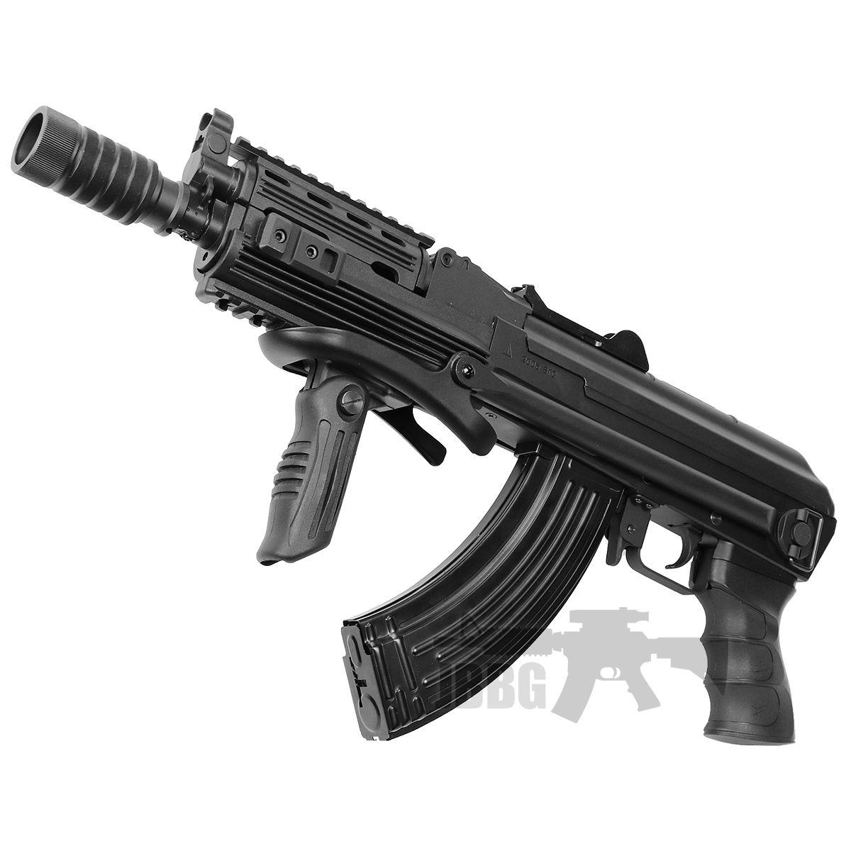 sr adv ak47 airsoft gun 7