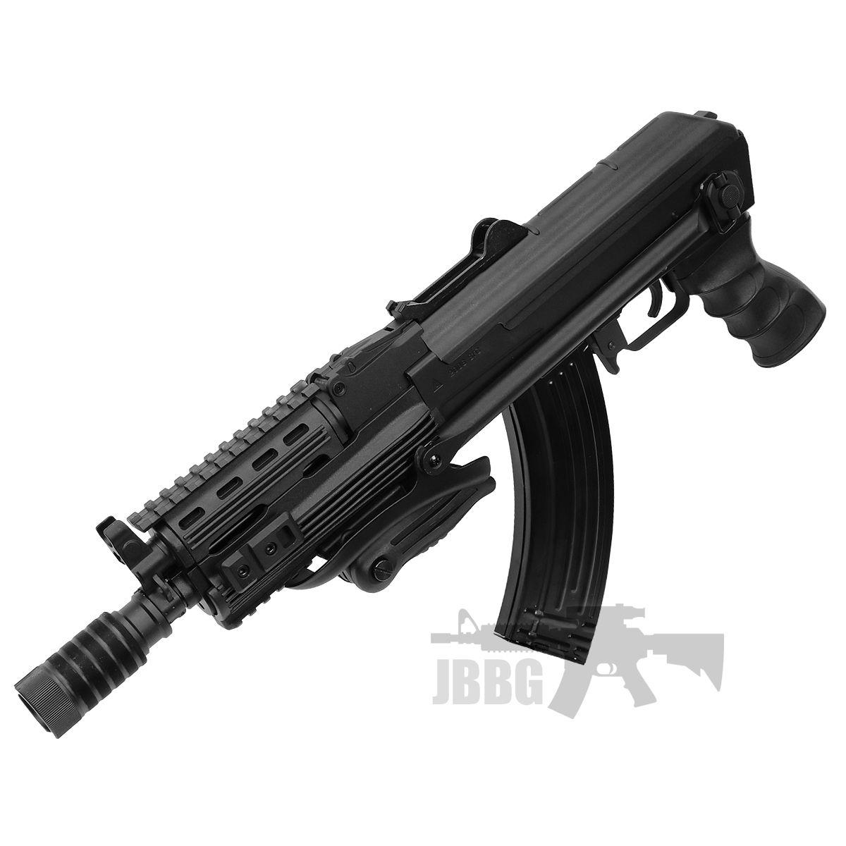 sr adv ak47 airsoft gun 9