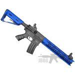 src-mamba-gen-2-blue-at-jbbg-1.jpg