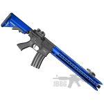 SR4 Mamba L Gen 2 Airsoft Guns