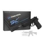 src-pistol-6771.jpg