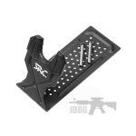 src-pistol-stand-black-1.jpg