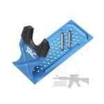 src-pistol-stand-blue-1.jpg