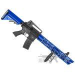 SR4 Mamba E Gen2 Airsoft Gun