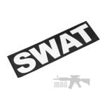 swat-large-patch-at-jbbg-1.jpg