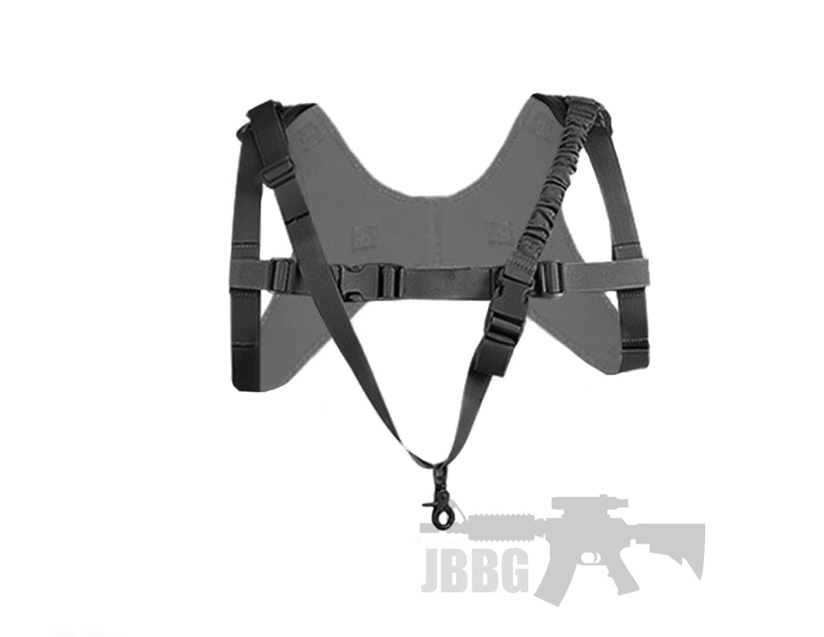 SL-39 One Point Sling