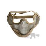 tan-mask-yt1.jpg