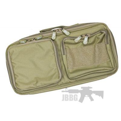 tan-pistol-bag-at-jbbg-1