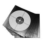 targets-black-111.jpg