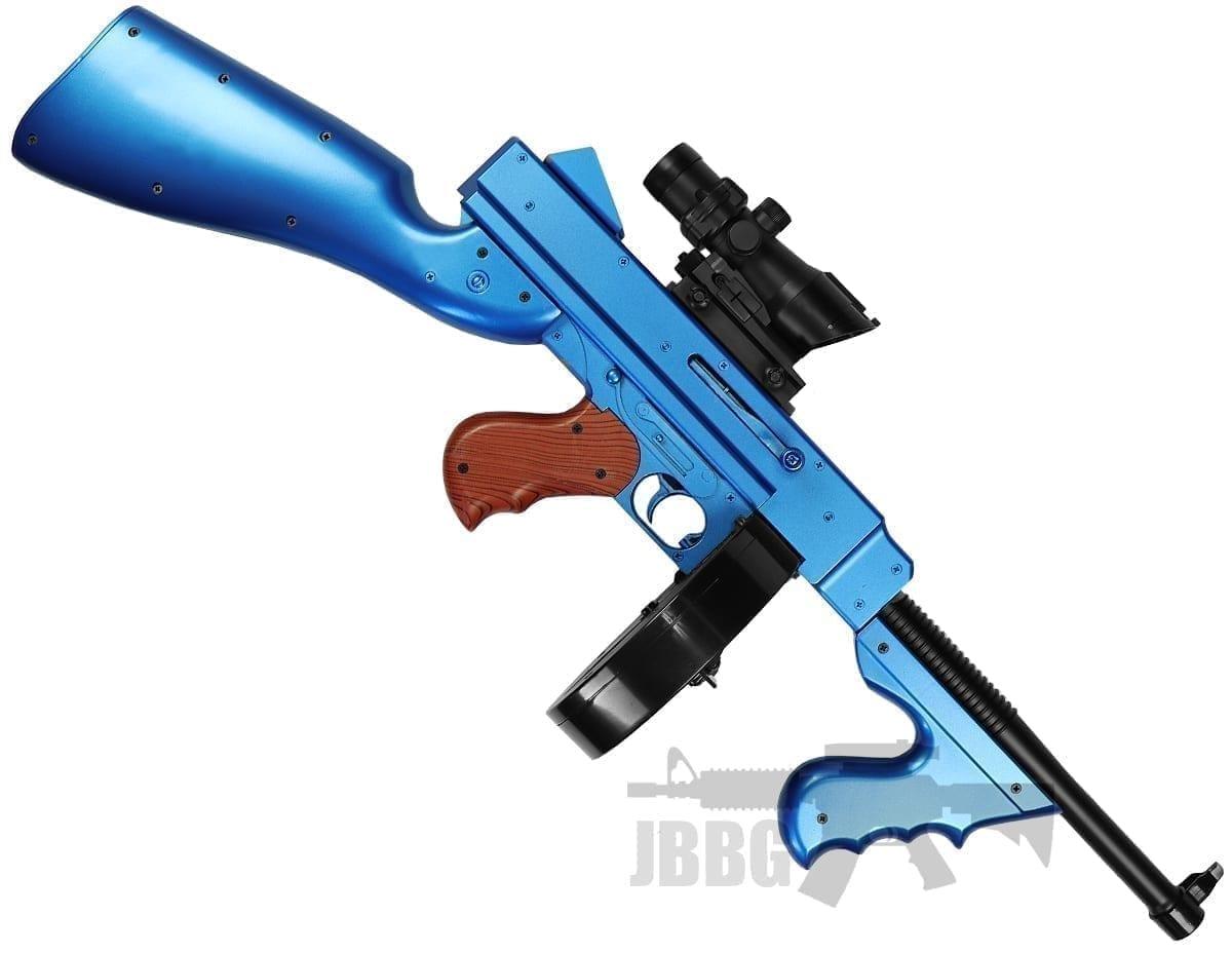 8903A Spring BB Gun Thompson