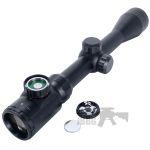 tx scope b3