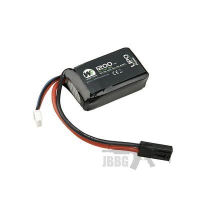 we-1200-box-lipo-battery-at-jbbg-1