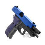 we-f226-pistol-blue-3.jpg