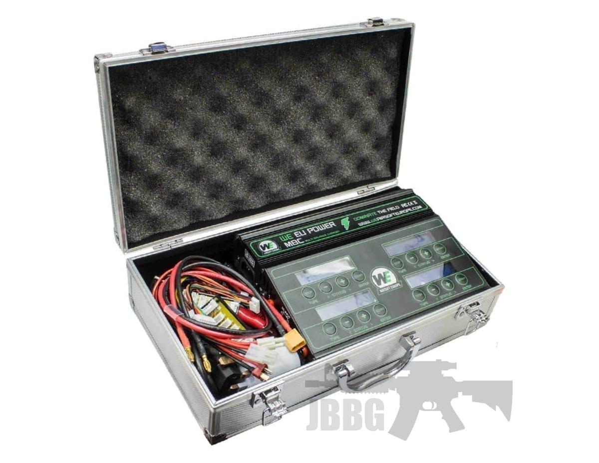 we-large-4-way-charger-at-just-bb-guns-1