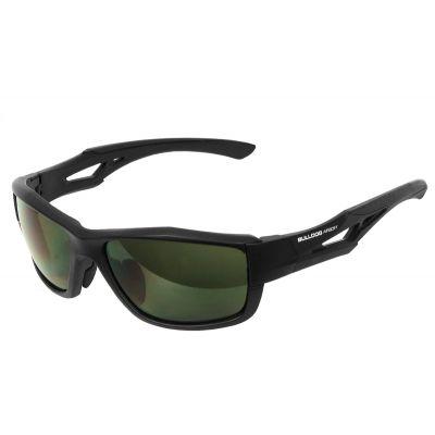 bulldog tactical goggles