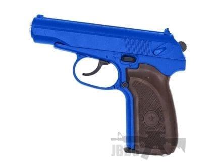 ZG29 BB Pistol