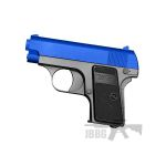 zm03-black-pistol-at-jbbg-1-blue-tt.jpg