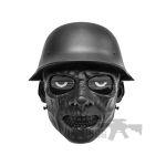 zombi-mask-black-1-at-jbbg.jpg