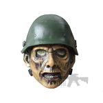 zombie-mask-111-at-jbbg.jpg