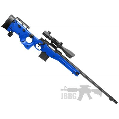 well 4403 sniper rifle