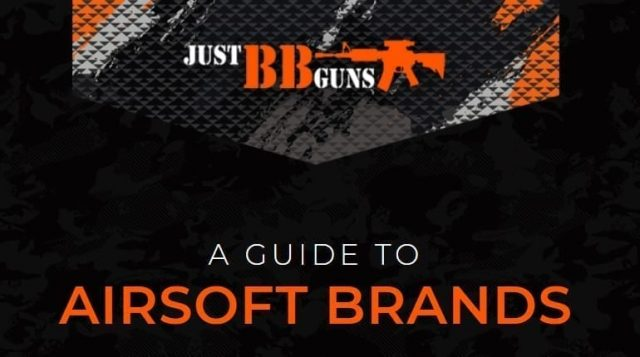 brands at just bb guns blog