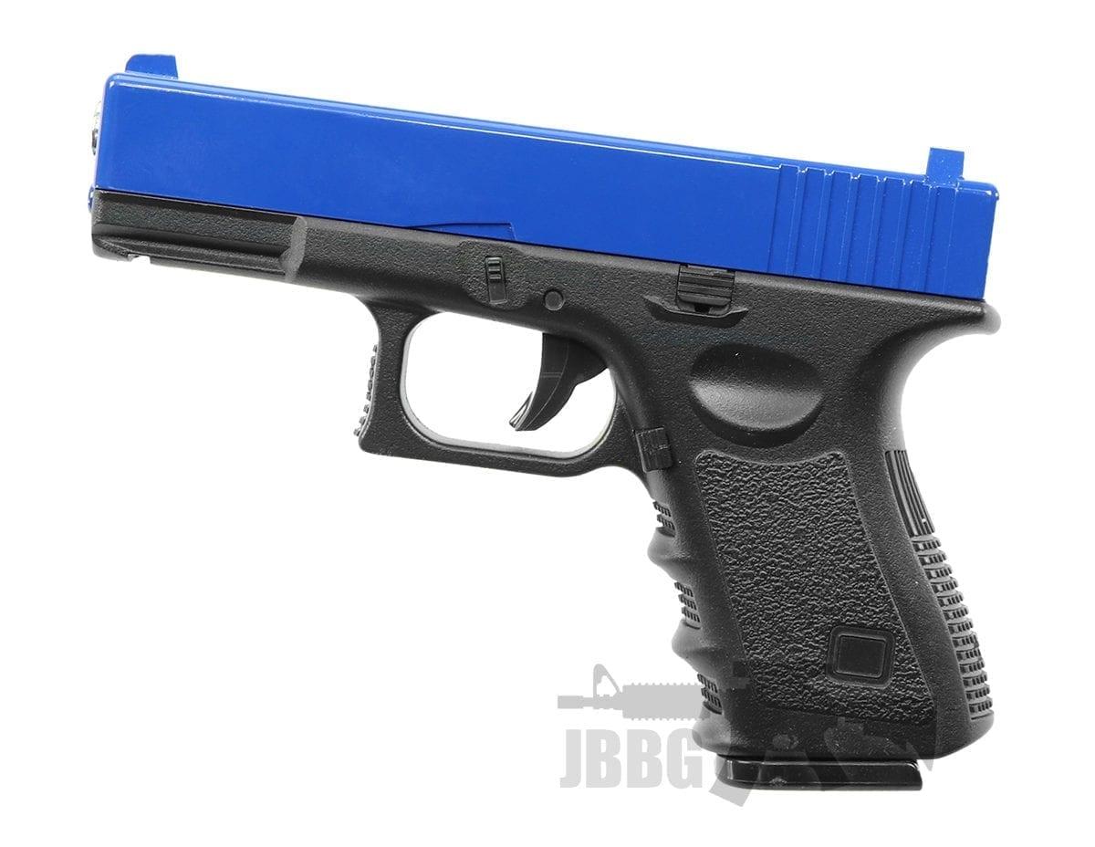 g15 bb pistol at jbbg