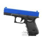 pistol g1