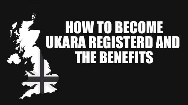 ukara blog