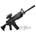 airsoft gun 11