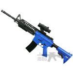 airsoft gun 111