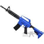 b gun 011
