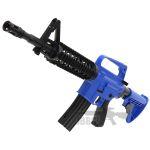 b gun 55