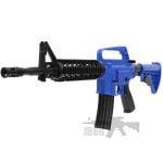 b gun 66