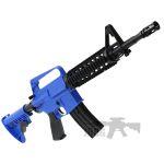 b gun 88