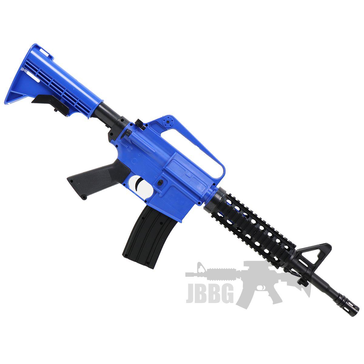b gun 9 1