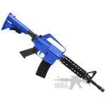b gun 9