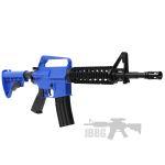 b gun 99