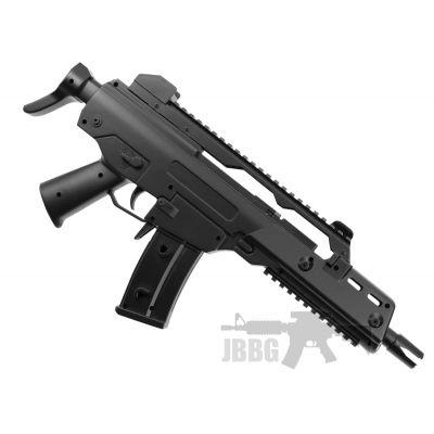 m48f airsoft bb gun