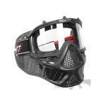 sscttt-mask-1-airsoft