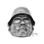 zombie mask 3